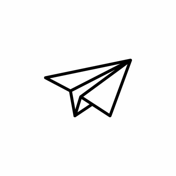 paper plane 1 1
