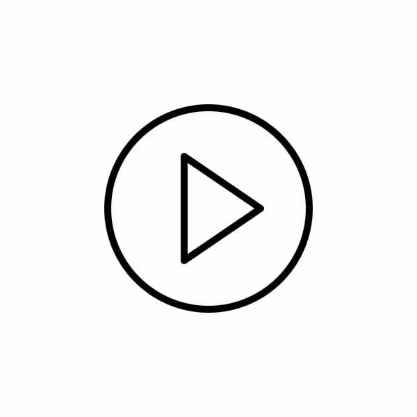 play button 1 1