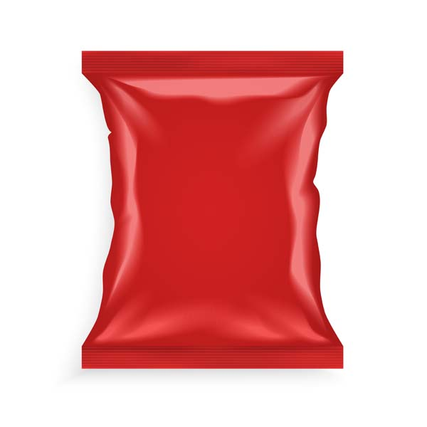 red plastic bag 1