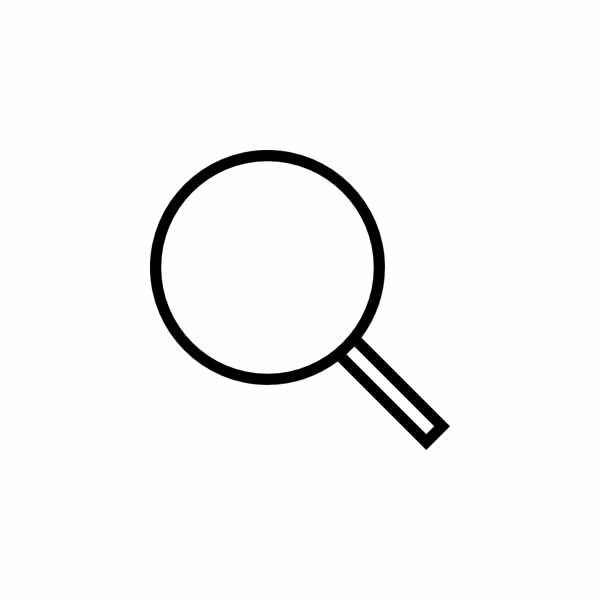 search 1 1