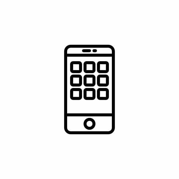 smartphone 1 1