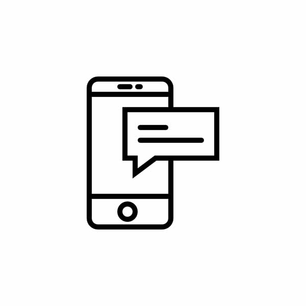 smartphone 10 1