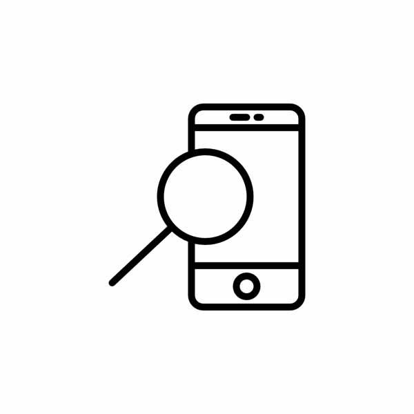 smartphone 11 1