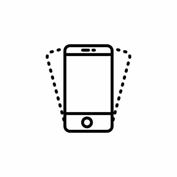 smartphone 12