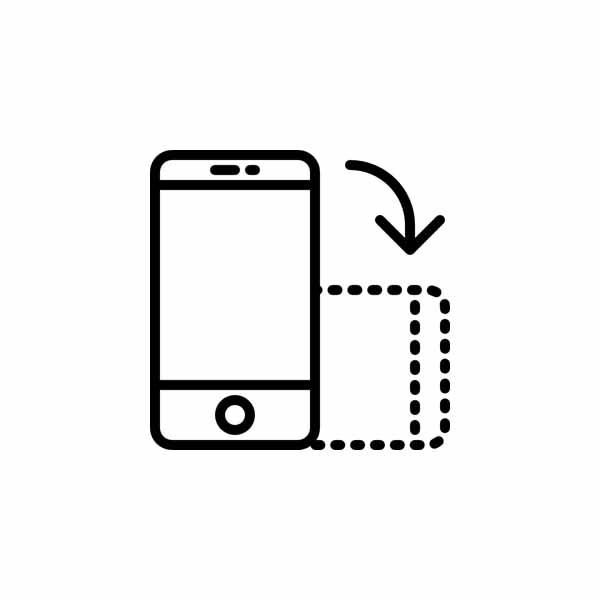 smartphone 2 1