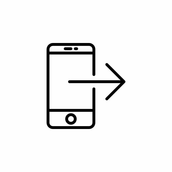 smartphone 4 1