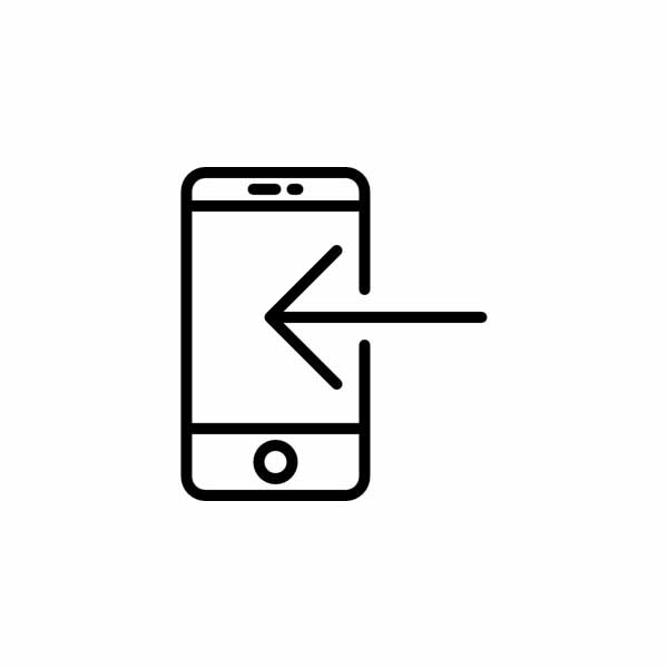 smartphone 5 1