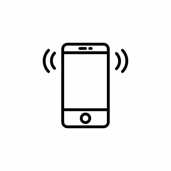 smartphone 6 1