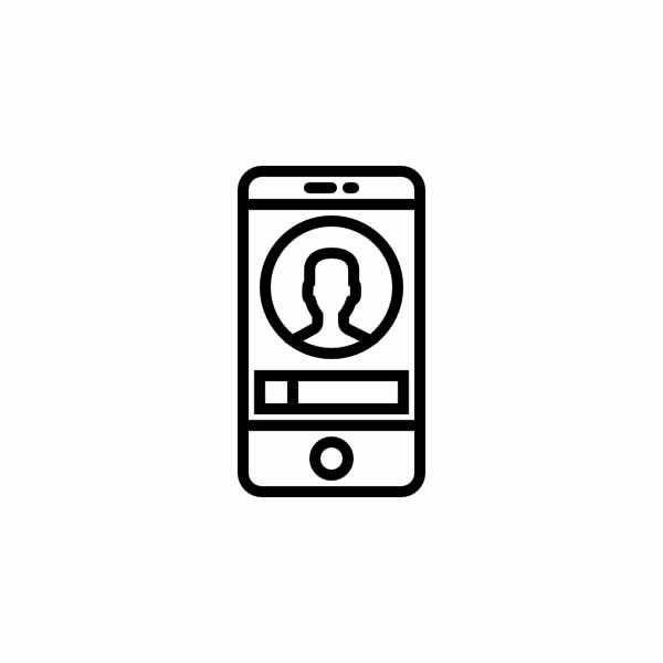 smartphone 8 1