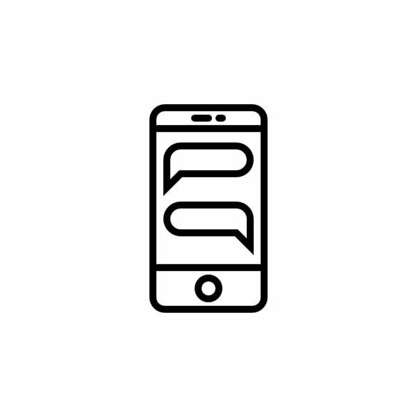 smartphone 9 1