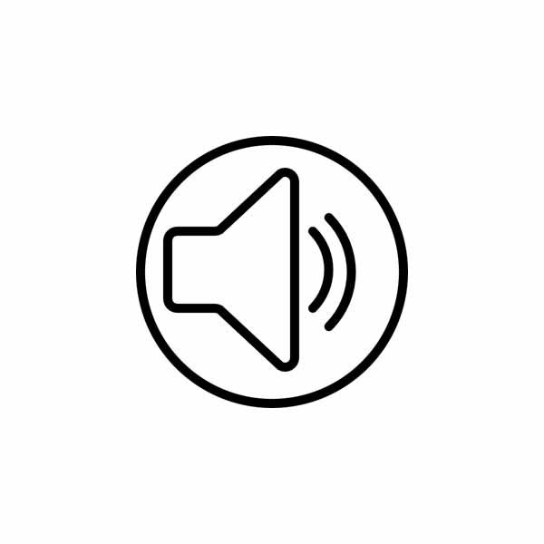 speaker 1 1