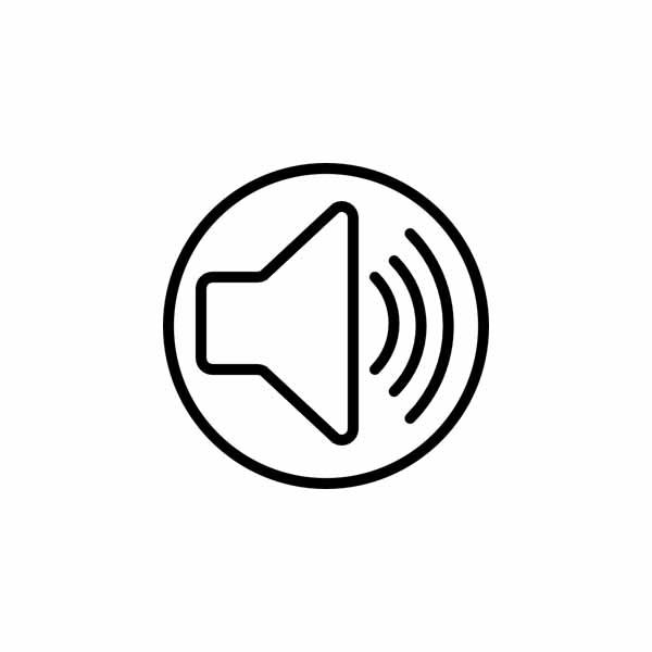 speaker 2 1