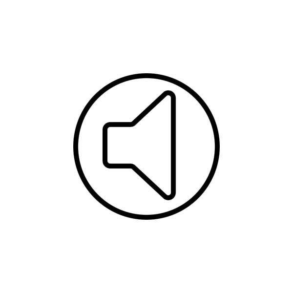 speaker 3 1