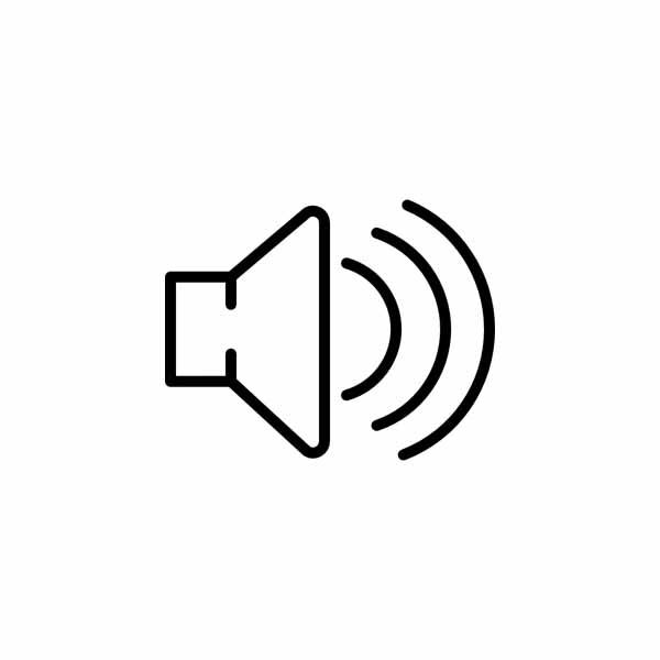 speaker 4 1