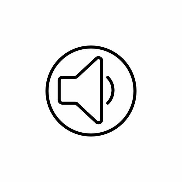 speaker 9