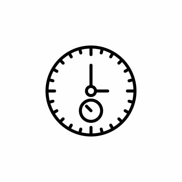stopwatch 5
