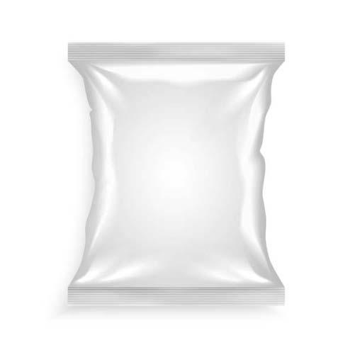 white plastic bag 1