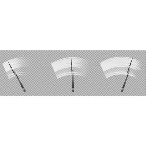 wipers clean car windscreen wiper blades washing windshield window 1