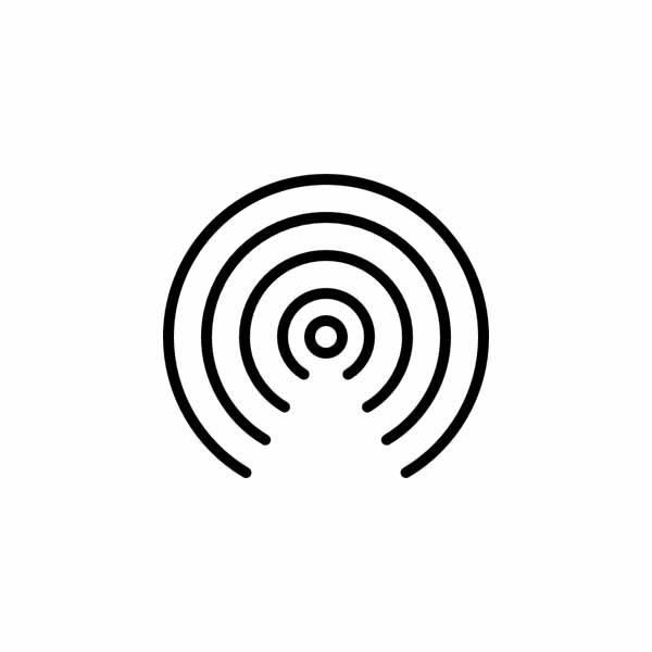 wireless internet 1
