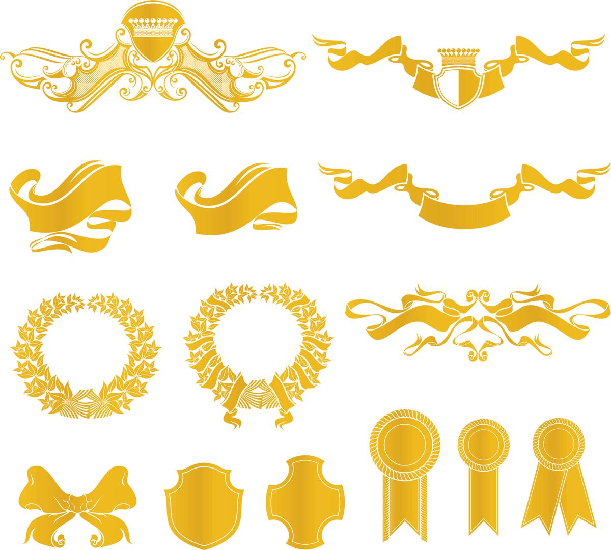 medal kadr papionhashie vector taj modern 1