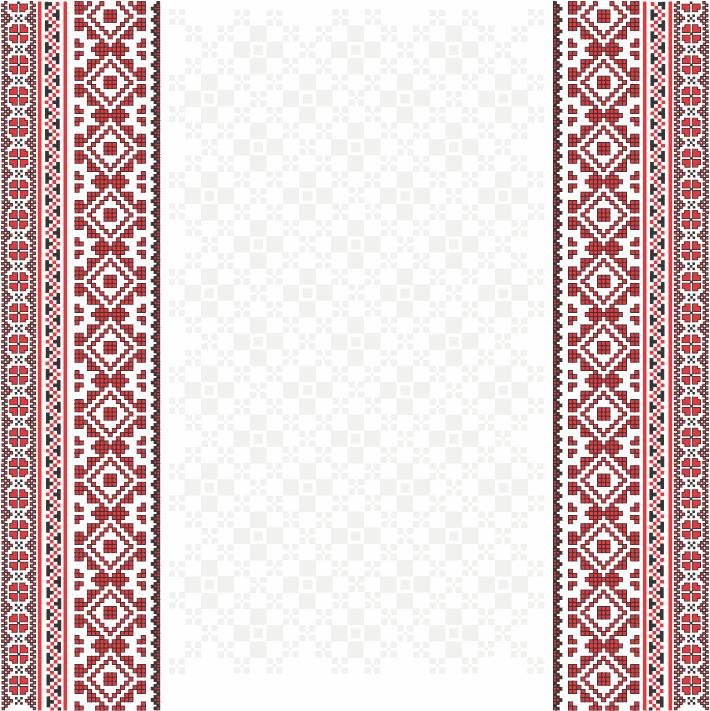 morabae pixels vector noghosh tarh farsh 1