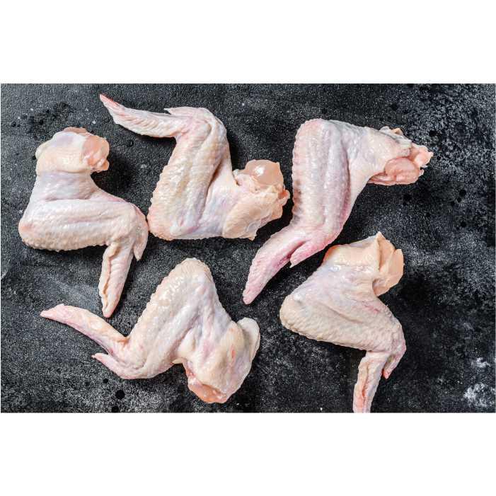 Chicken Wings2 1