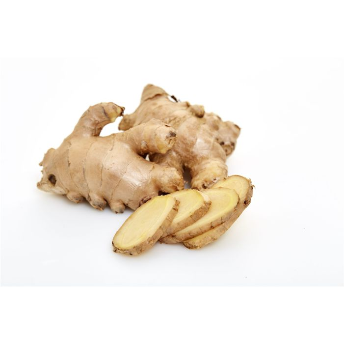 DRY Ginger scaled 1