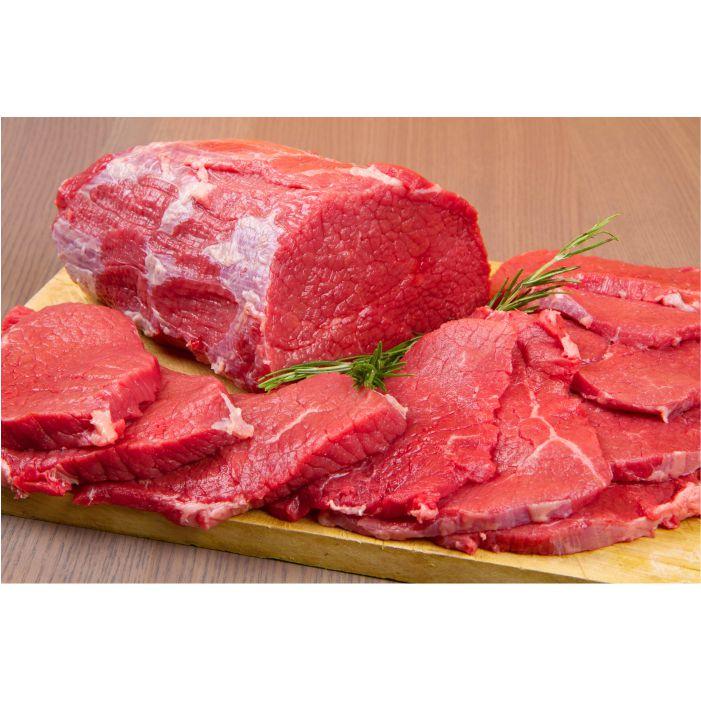 Meat HWnorth 21 1