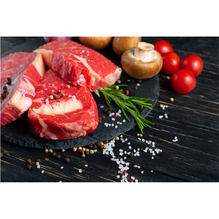 Meat HWnorth 9 1