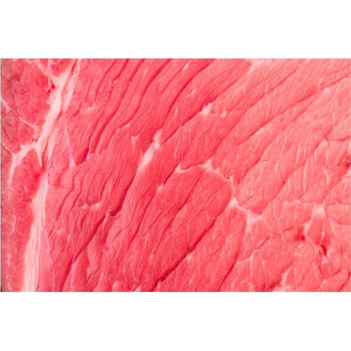 barbecue closeup butcher background animal 1