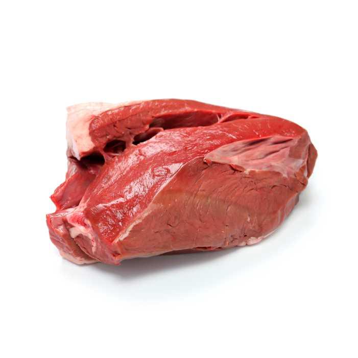 beef heart 1
