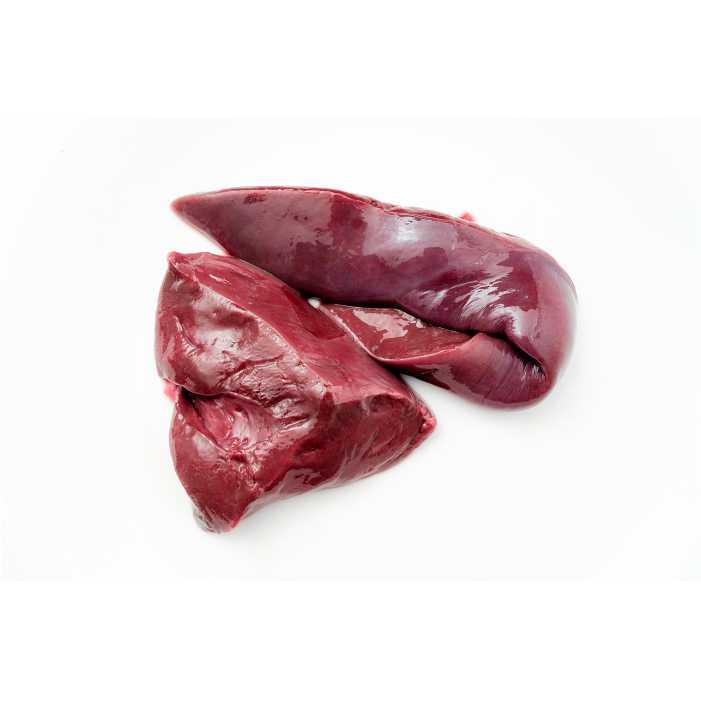 beef liver 1
