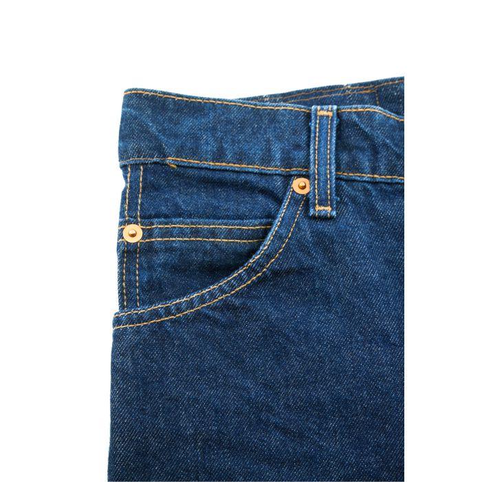 clothing wear cloth fabric washed 1