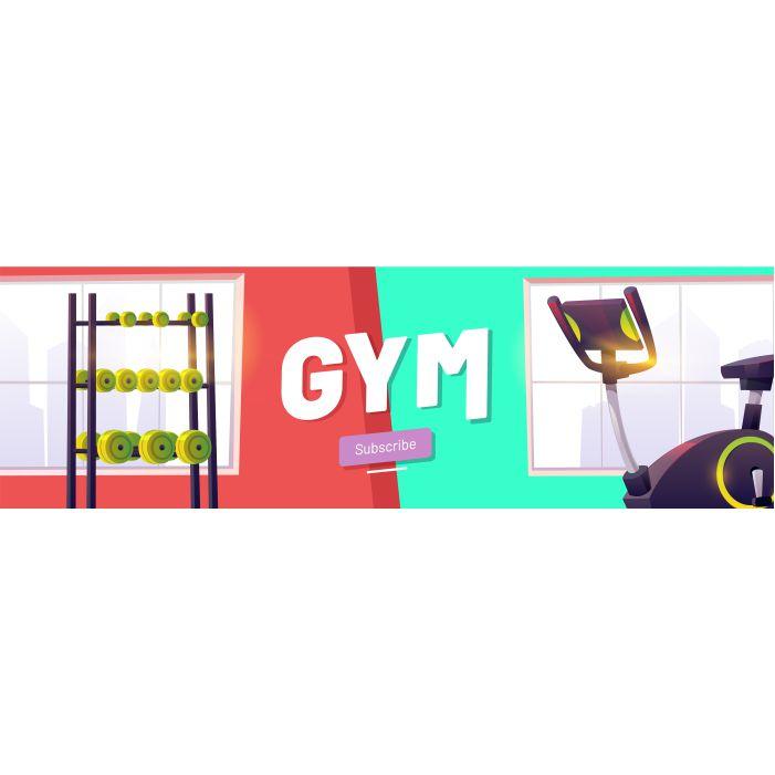 gym suscription banner 1