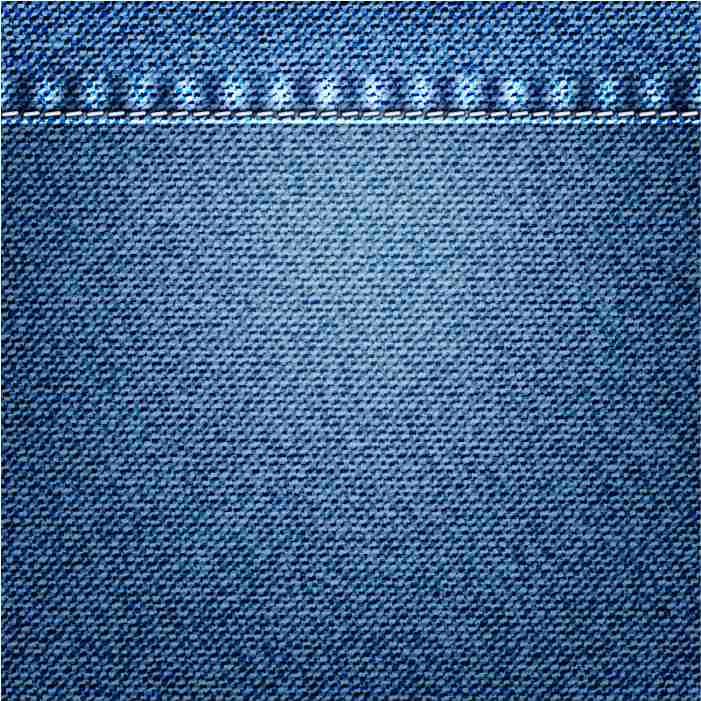 jeans texture background 1