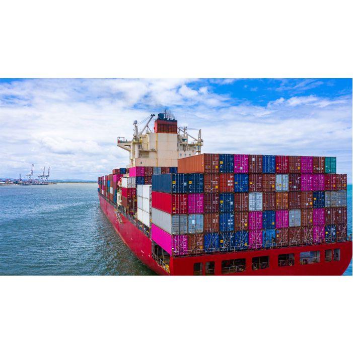 keshtirani bazargani import export 1