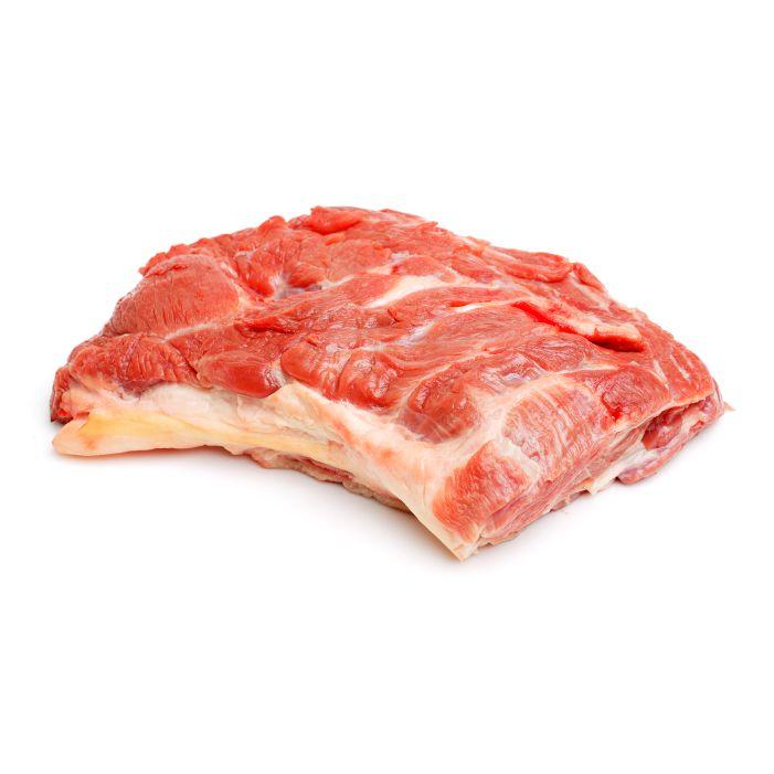 lamb meat 1 1