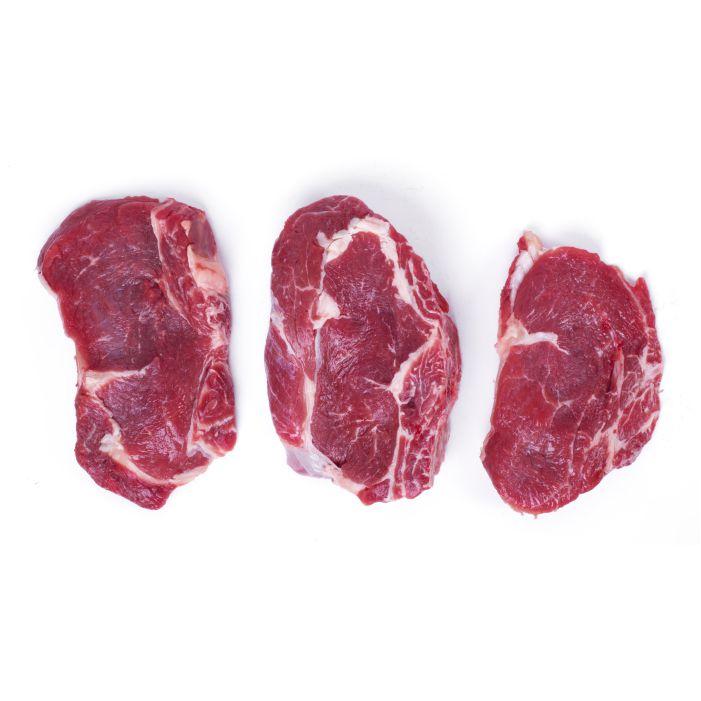 raw steak white paper 1