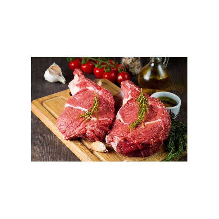 steak meat 1