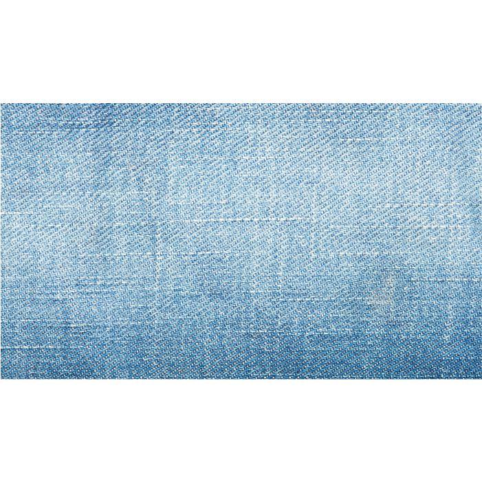 texture blue jeans 1