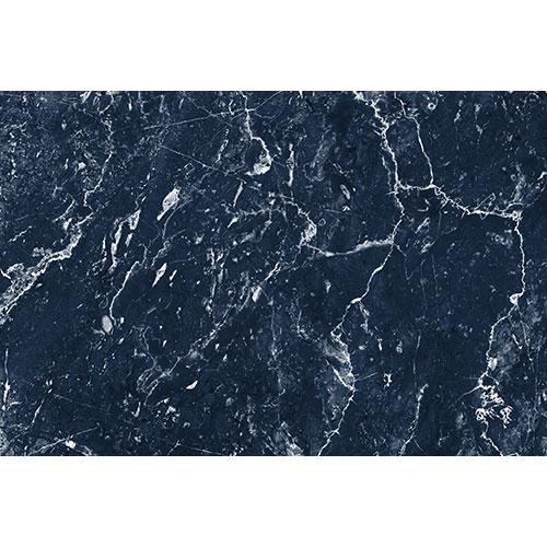 blue marble textured background design 1