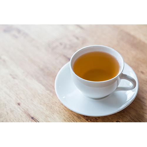 close up tea cup 1