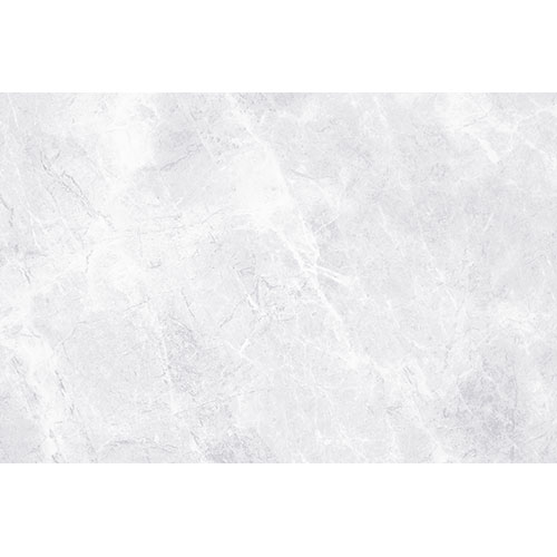 grungy gray marble textured background 1