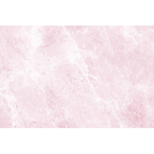 grungy pink marble textured background 1