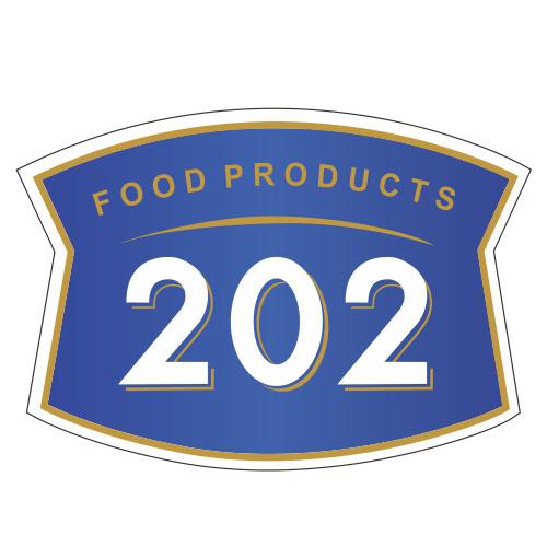 logo sherkat sanaye ghazaee pak talise 202 1