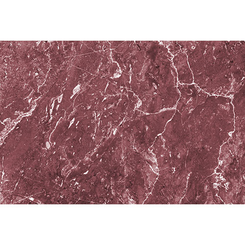 red marble textured background design 1