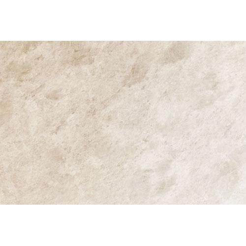 rustic beige concrete textured background 1