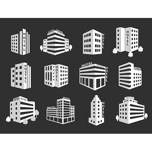 set hotels 1
