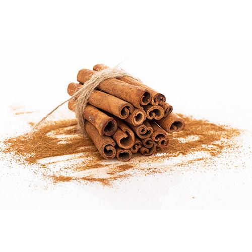 stack cinnamon 1