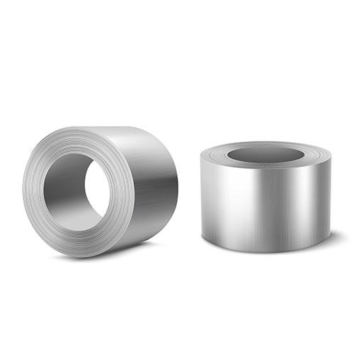 steel rolls heavy metallurgical industry 1